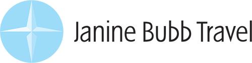 Janine Bubb Travel