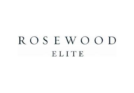 https://www.rosewoodhotels.com/en