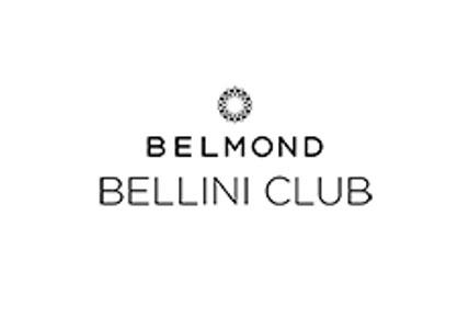 https://www.belmond.com/