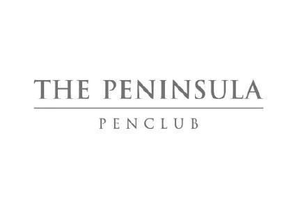 https://www.peninsula.com/en/default