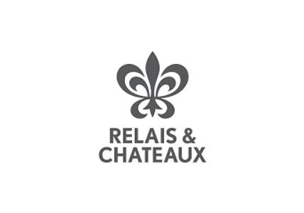 https://www.relaischateaux.com/us/