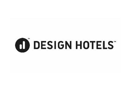 https://www.designhotels.com/