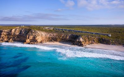 South Australia.. Surprising, Stunning.. Discover for Yourself